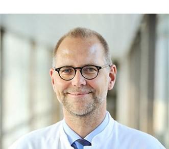 Dr Dormann Unna